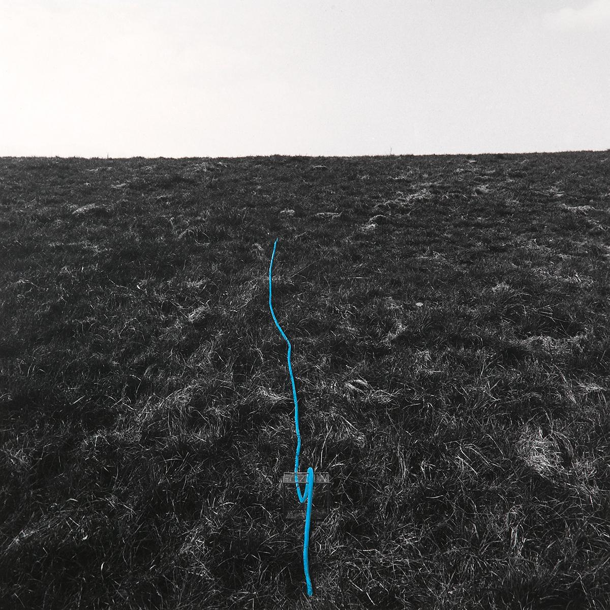 #03 Cinq mètres, 1978