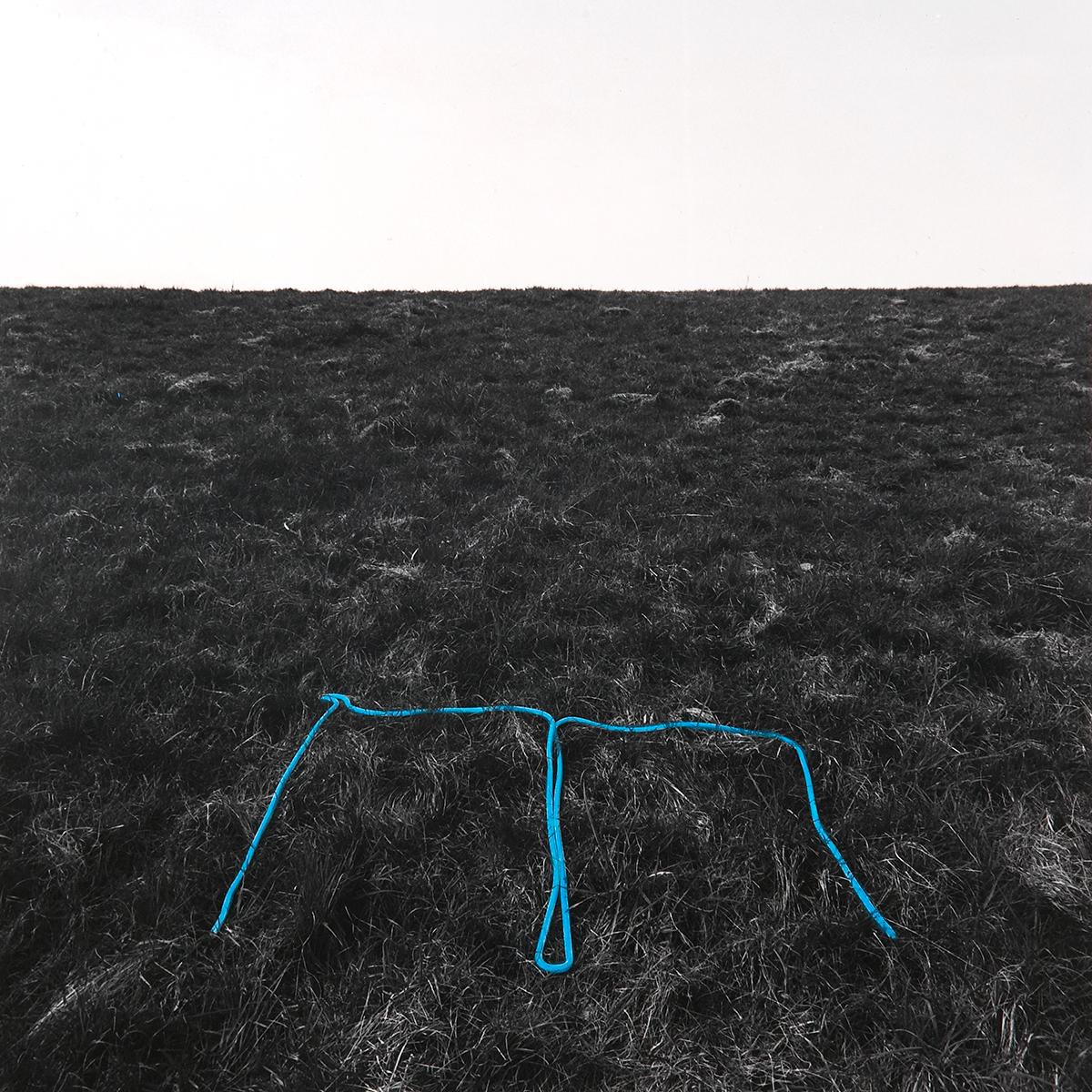 #05 Cinq mètres, 1978