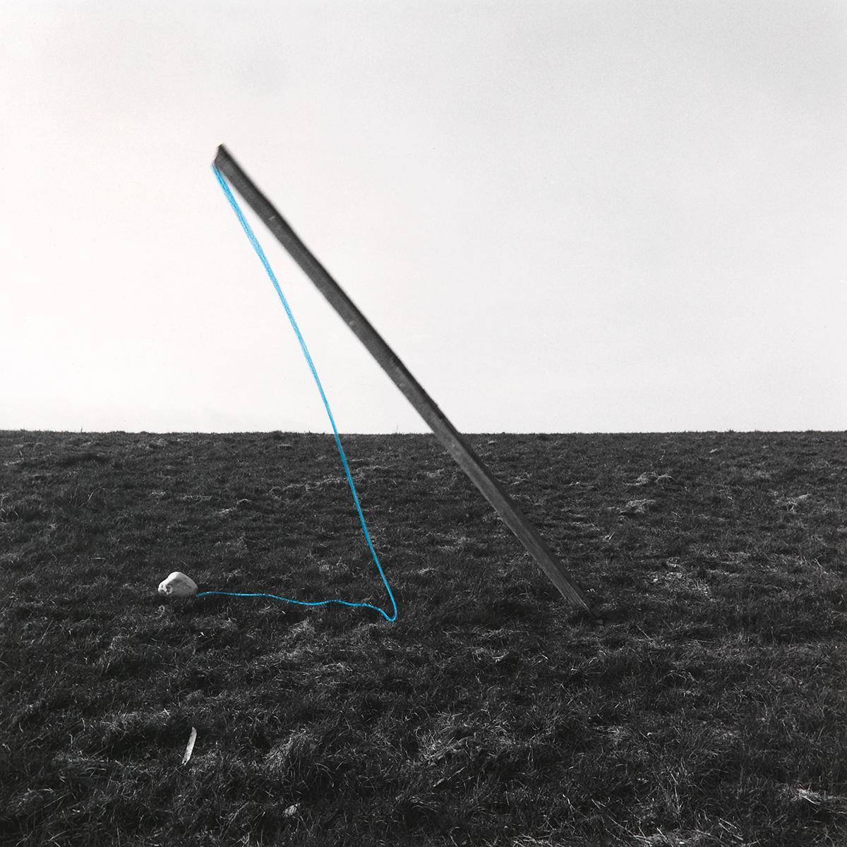 #06 Cinq mètres, 1978