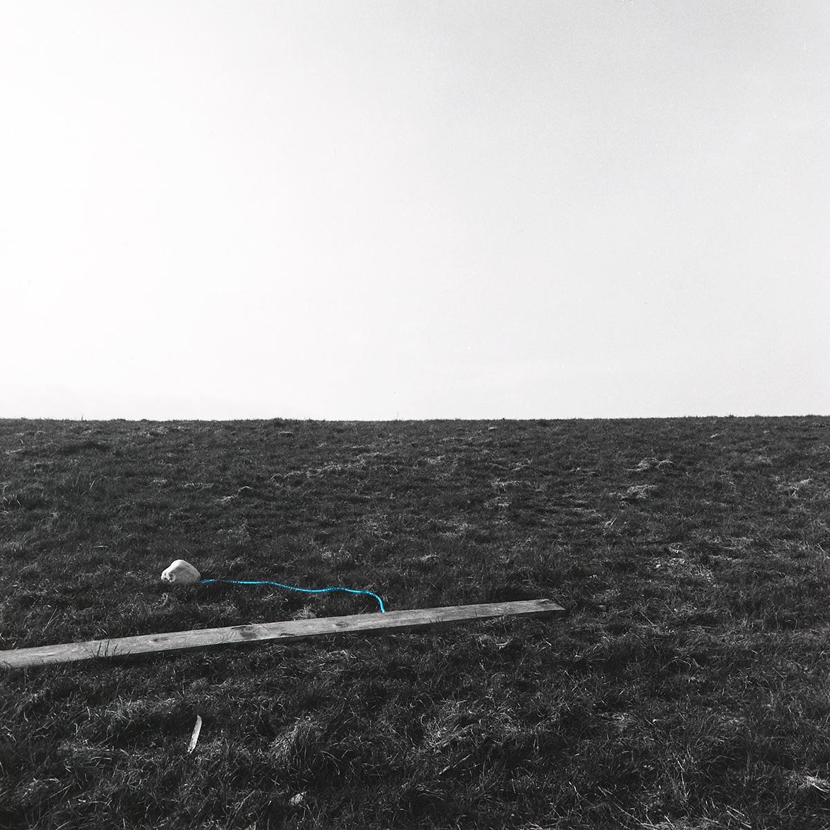 #07 Cinq mètres, 1978