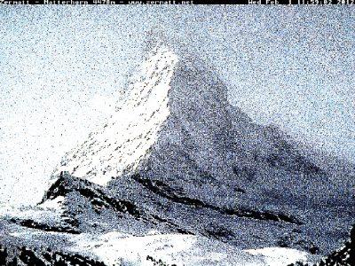 Matterhorn, Cervin, montagne, glaciers, glacier, jacques, Pugin, Zermatt, Automated, Matterhorn, Automated_Matterhorn, webcam,
