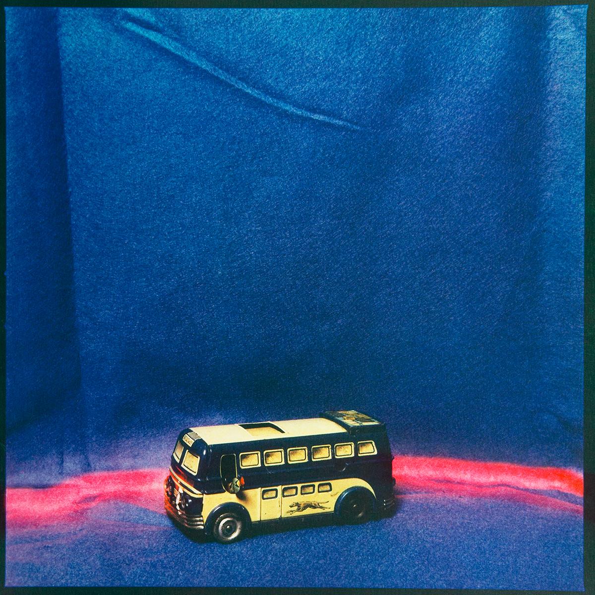 # 11 Les jouets, 1984