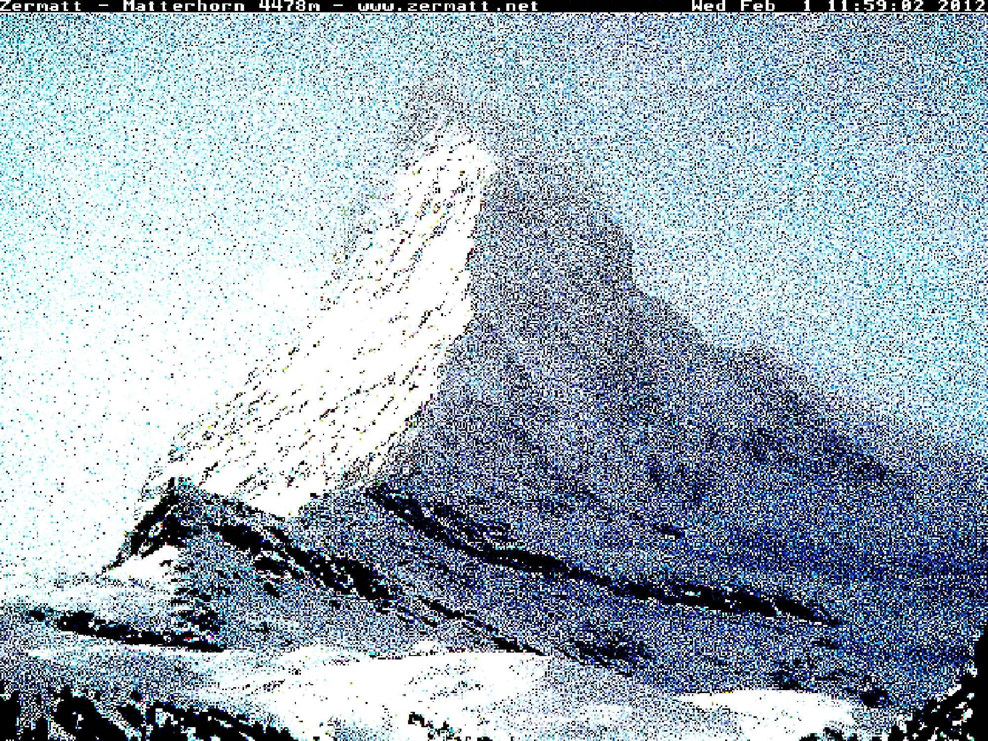 #0747 Matterhorn 2012 02 01