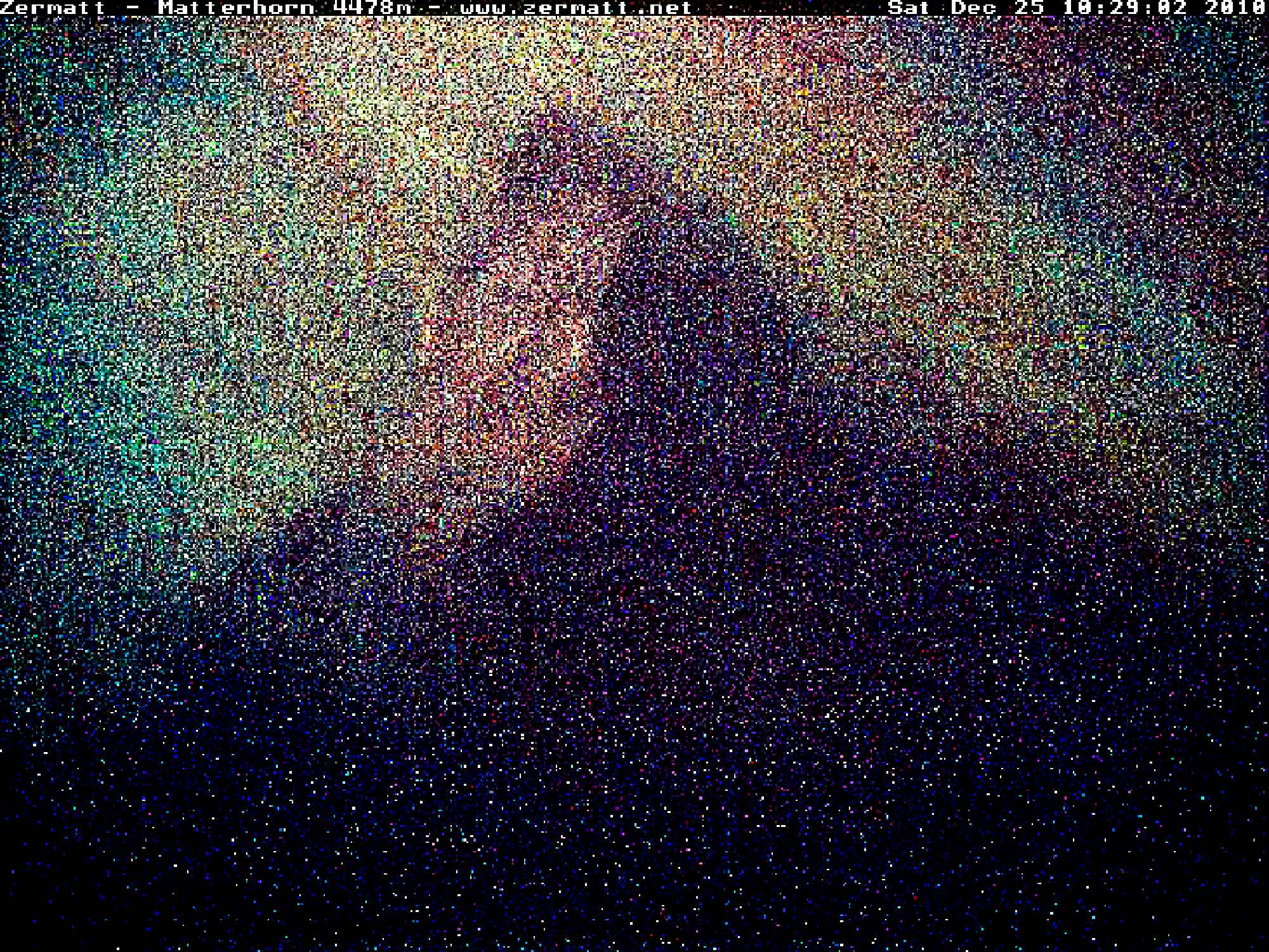 #0408 Matterhorn 2010 12 25
