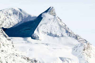 # 03 La montagne s'ombre,Adlerhorn, 2005