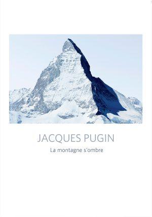 La montagne s'ombre Une monographie sur la montagne, 2014