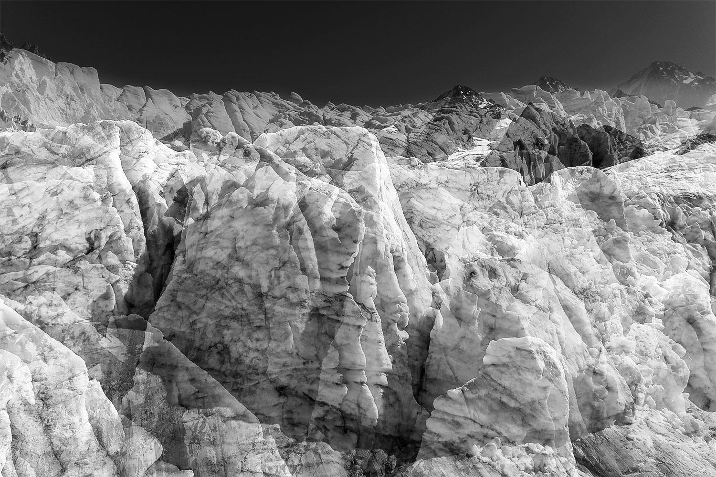 #38 Les Glaciers, Glacier du Tour
