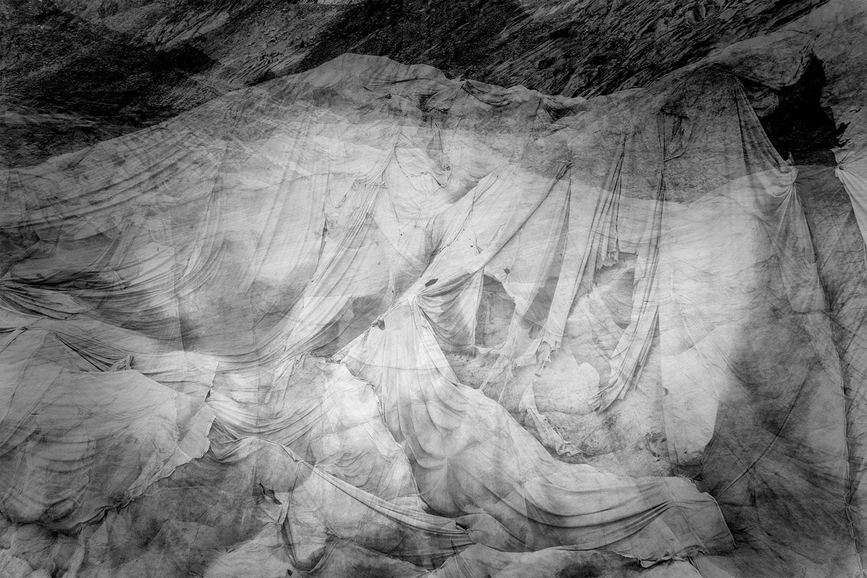 #9 Les Glaciers, Glacier du Rhône